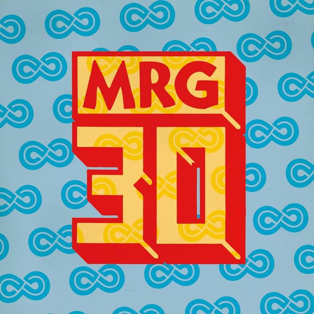 merge-30-festival1.jpg