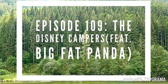 109 disney campers.jpg