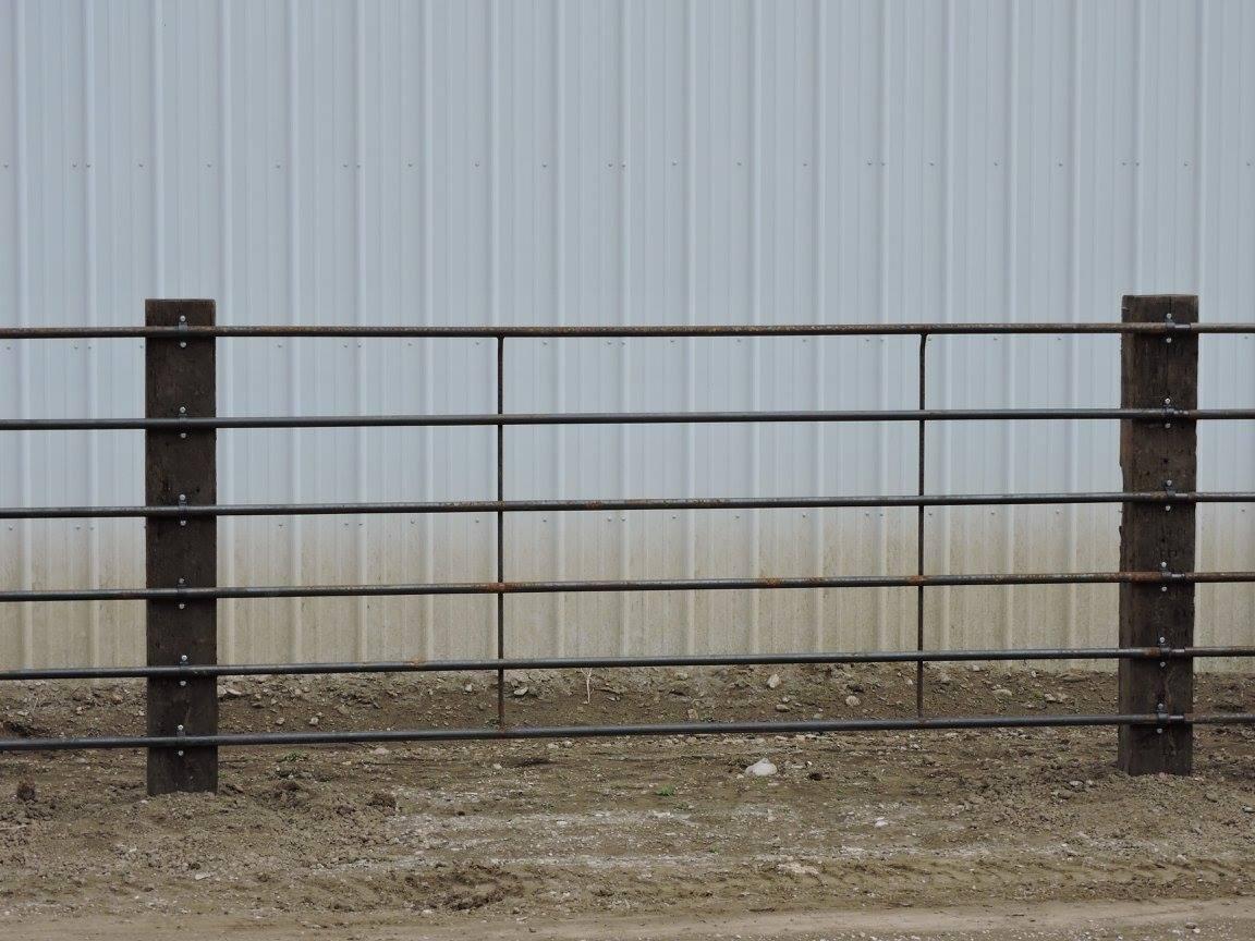 Continous Fence2.jpg