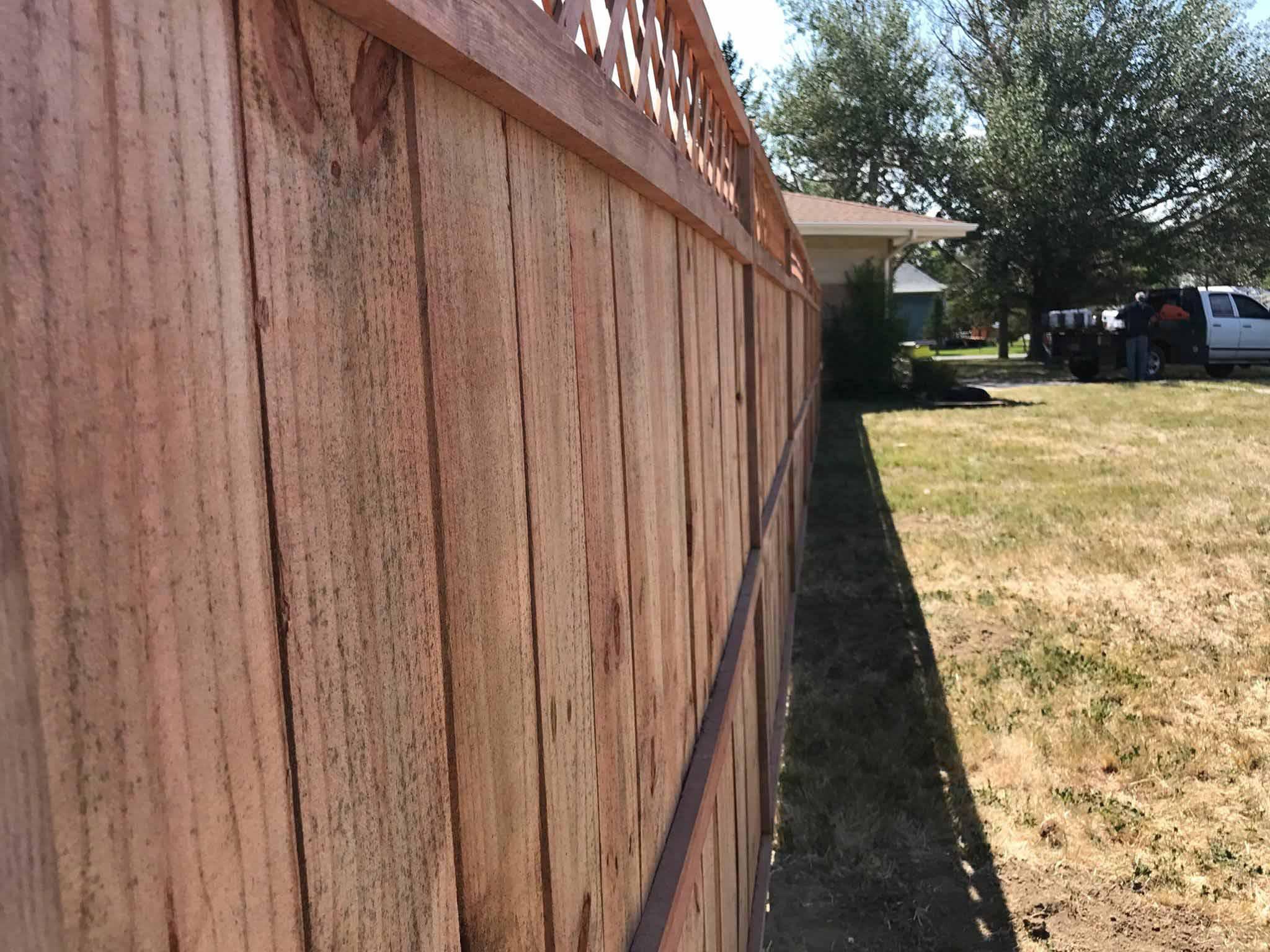 Residencial Fencing.jpg