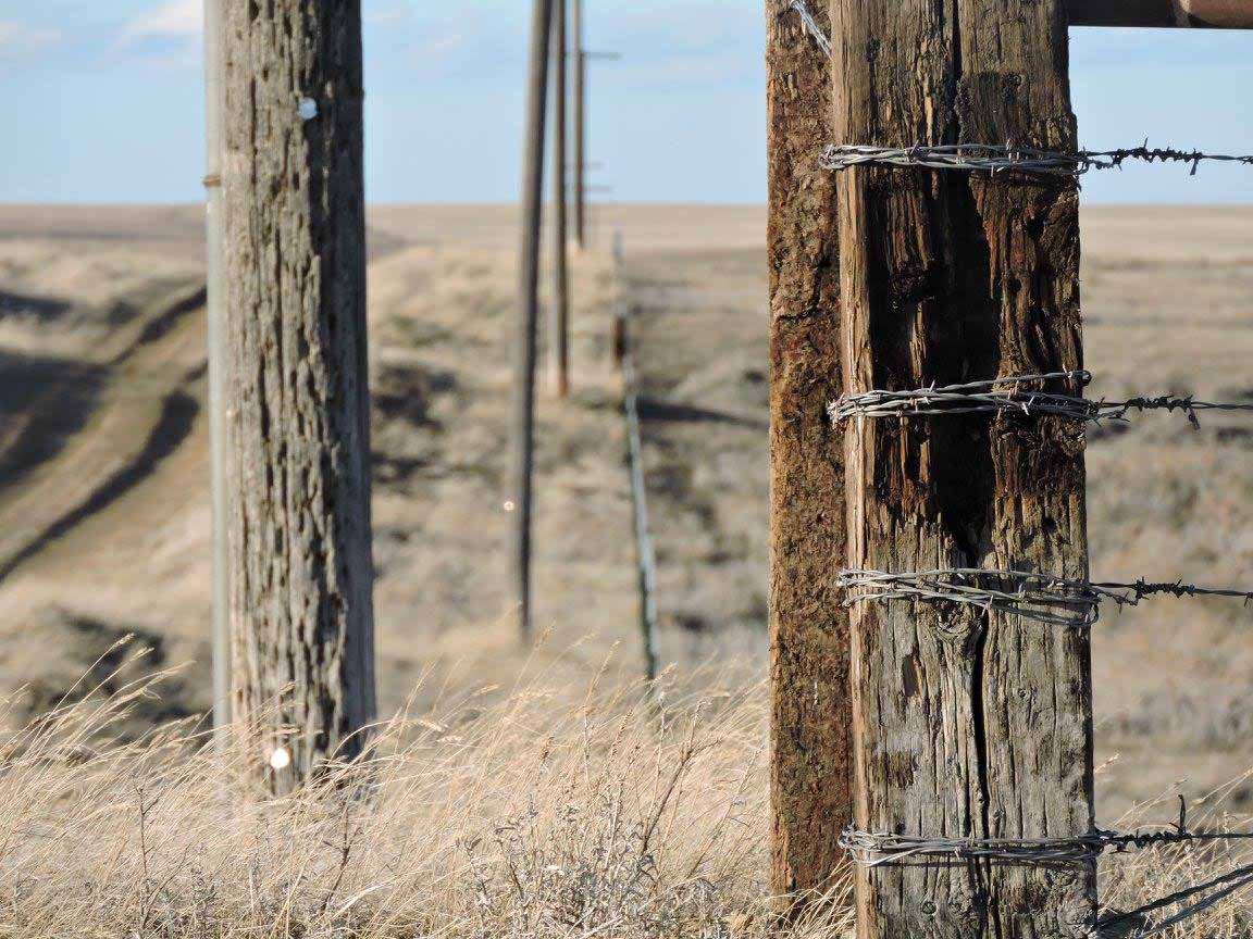 Corner with Barbed Wire.jpg