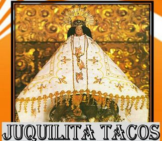 Juquilita 2016 Menu Cover.jpg