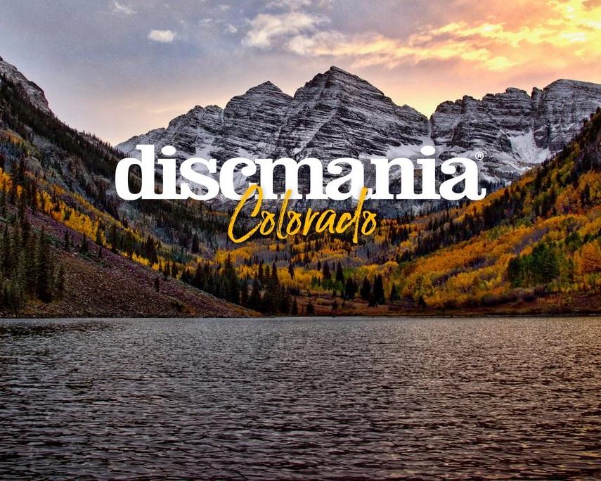 Colorado_article_featured_1024x.jpg