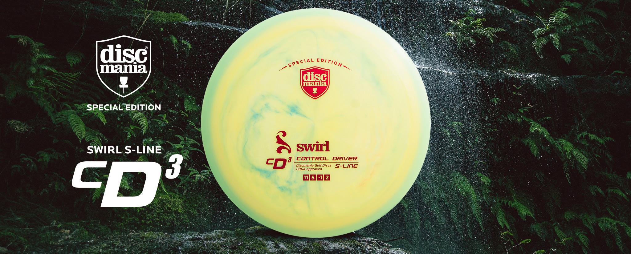 07_Swirl_S-CD3_BANNER.jpg