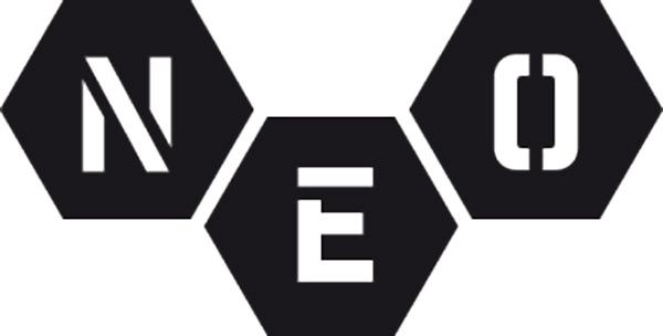 NEO_icon_600.jpg