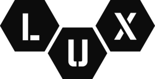 LUX_icon_600.jpg
