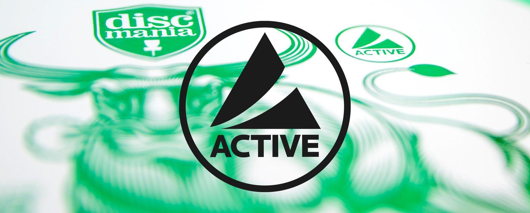 Active_header_1728x.jpg