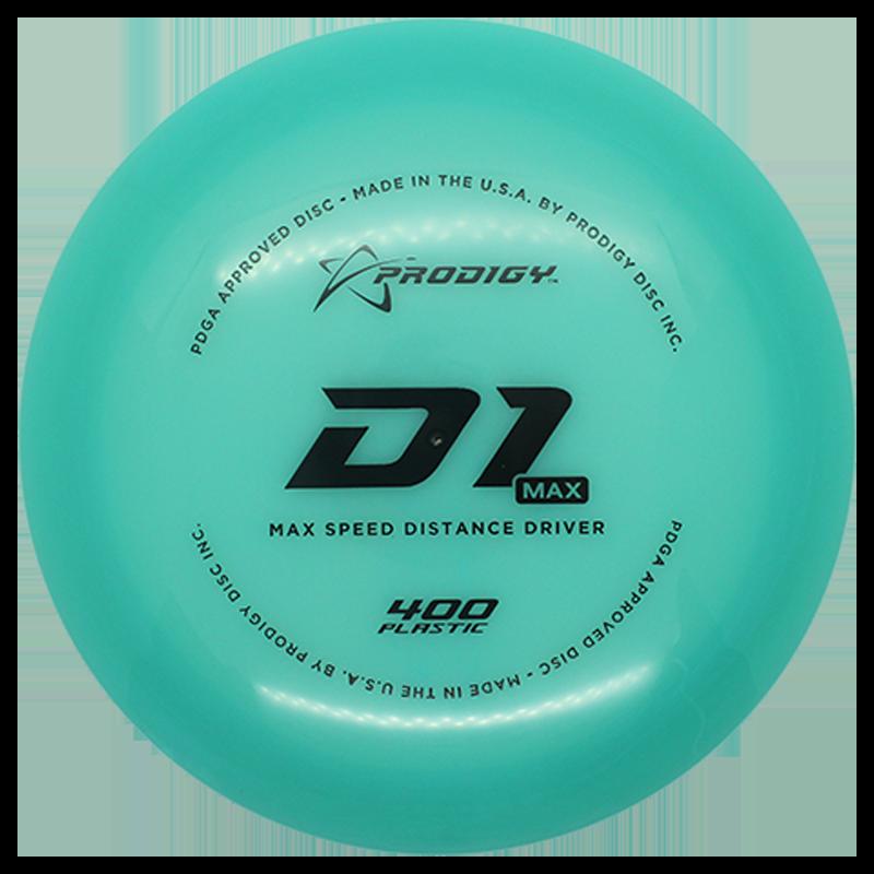 d1 max