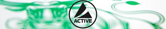 Active_banner_540x.jpg