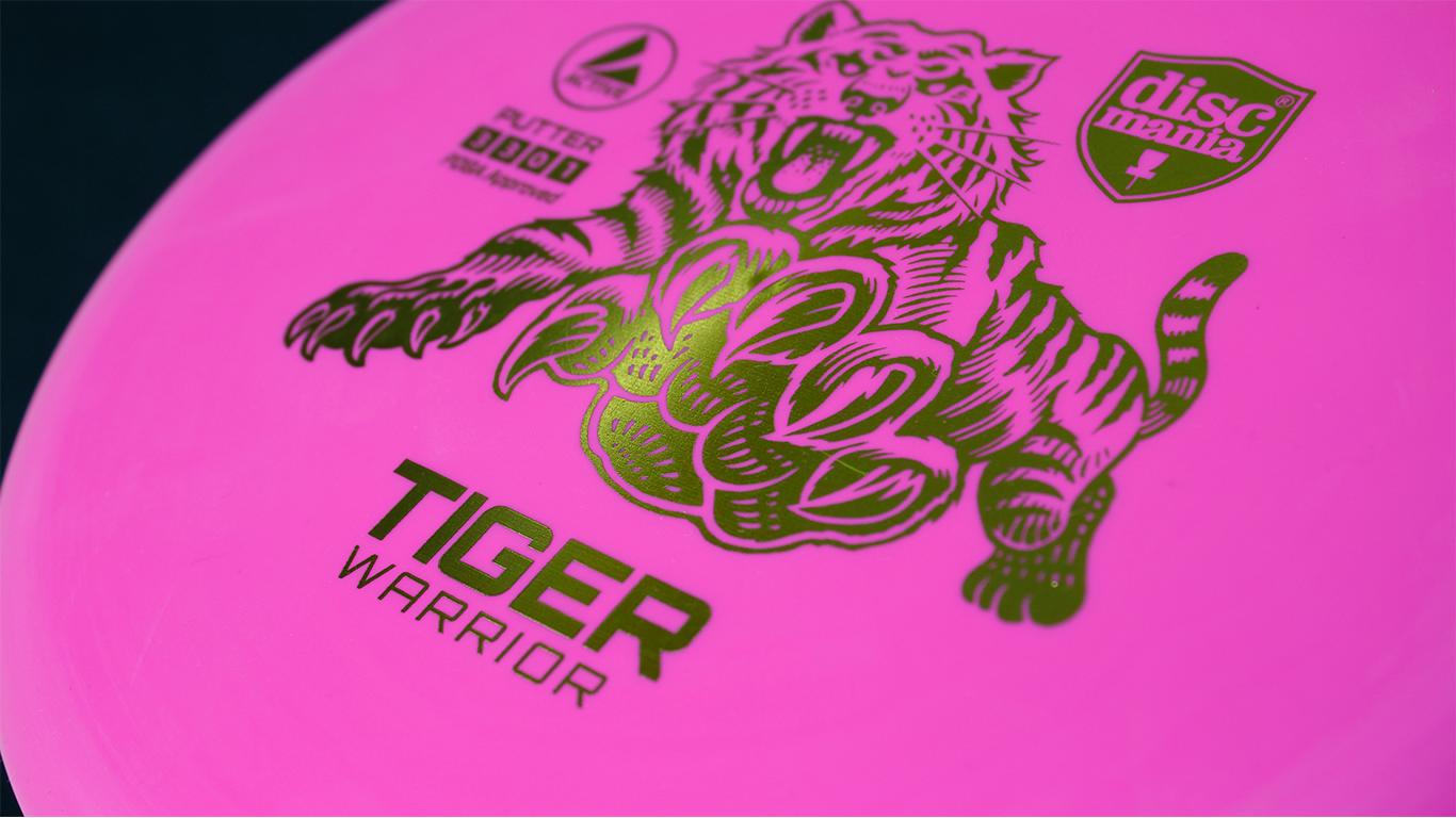 Tiger Warrior.png