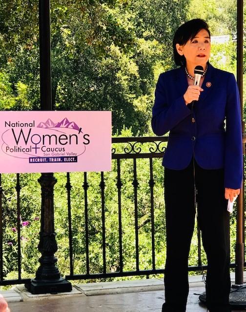 Congresswoman Judy Chu.jpg