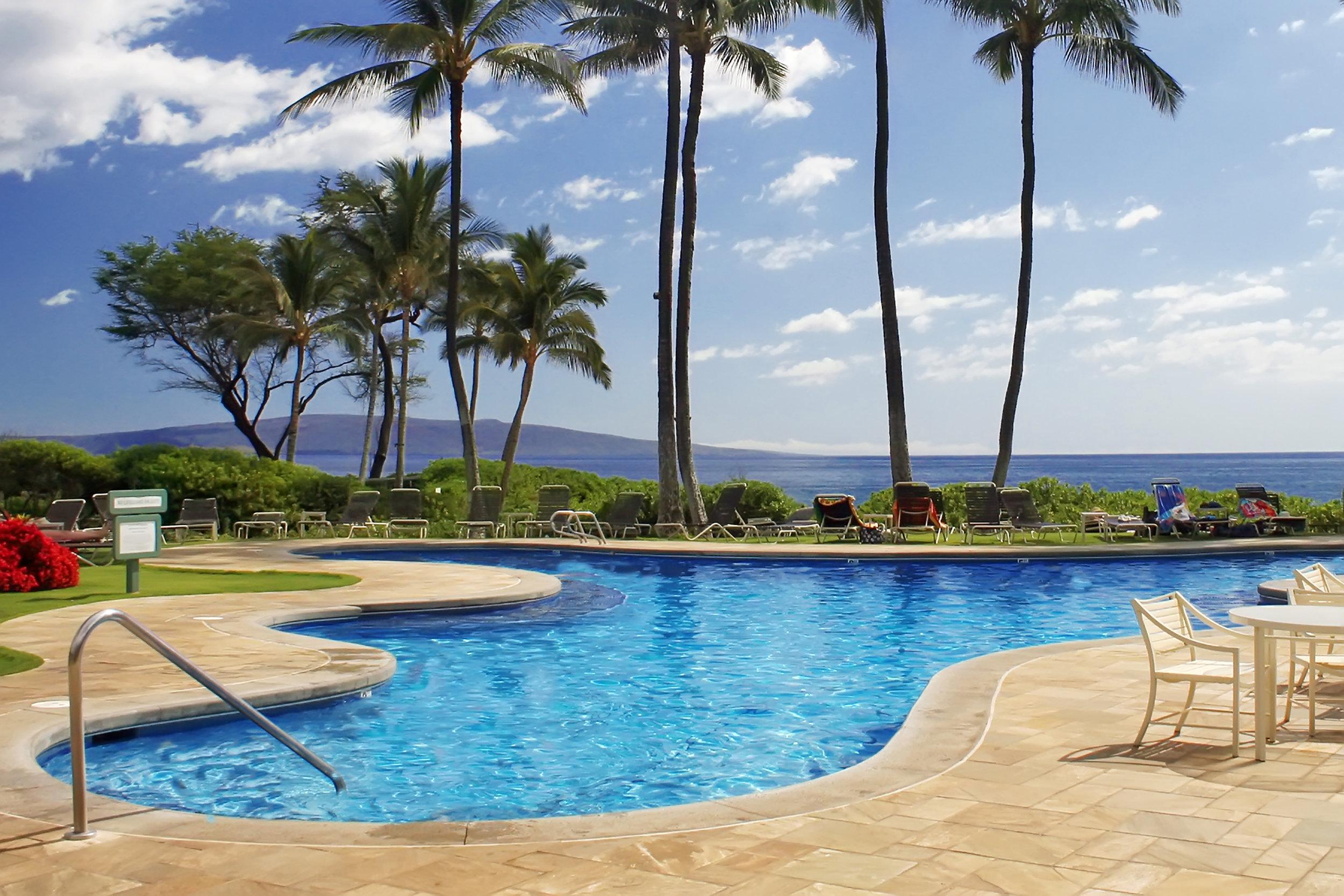 Oceanside Pool.JPG