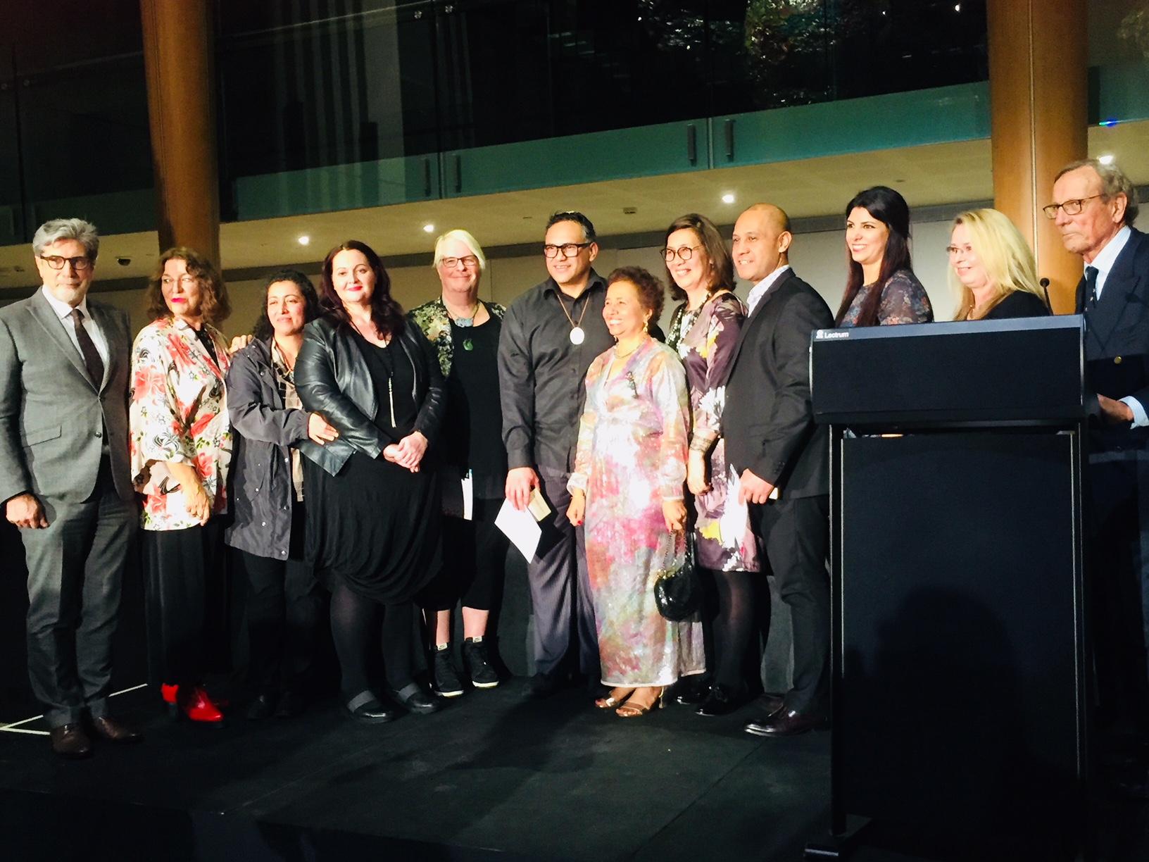 Diversity awards - group.jpg