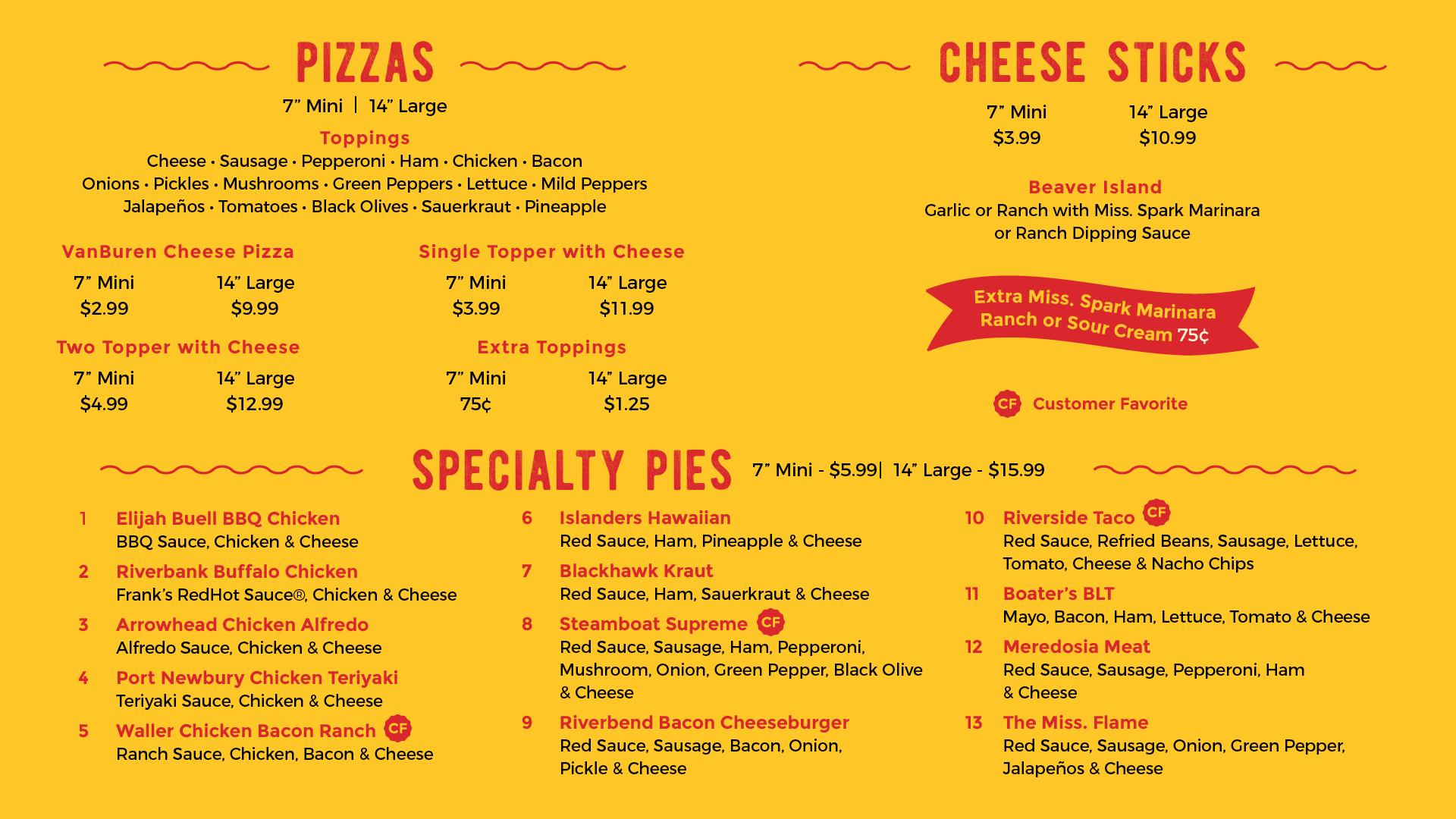 18-Subs2Go-DigitalMenuboards-Pizzas&Cheesesticks.jpg