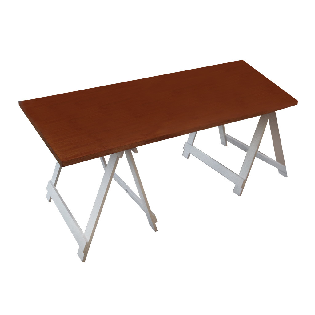 Furniture_Hire_and_Rental_Epic_Empire_Table_with_A_Frame_Legs_Natural_Timber_Angle__90017.1383503881.1024.1024.jpg
