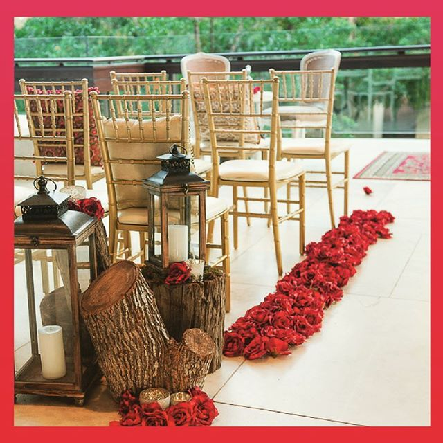 In luurve ♥️♥️with this collaboration with our style sista's and bro's @aminiconcepts and @styledeventsqld . . . . . 📷 via Vellum Studios #valentinesday #epiclove #eventfurniture #weddingfurniture #weddingceremony #love #lovemylife #ido #romance #redroses #goldchair #tiffanychair #herecomesthebride #proposal #valentinesideas #valentines2018 #weddinggoals #2018bride #thestyledgroup