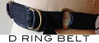 1 TRAIL_rope_belts-black.jpg