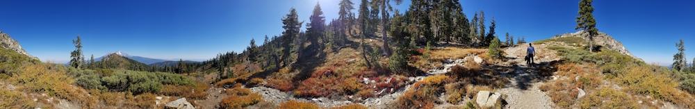 TRAILclothleather.com_Mount-Shasta-Color-Story20171007_115144 copy.jpg