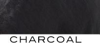 CHARCOAL-LINEN.jpg