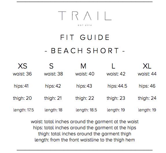 TRAILFitGuide_Beach_short_Capsule02.png