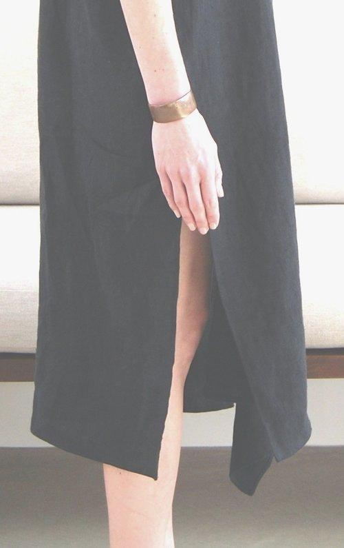 3+TRAILpainter_dress+copy.jpg