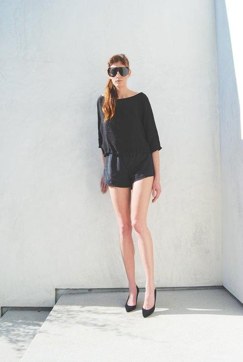1TRAILdrawstring.pullover.jpg