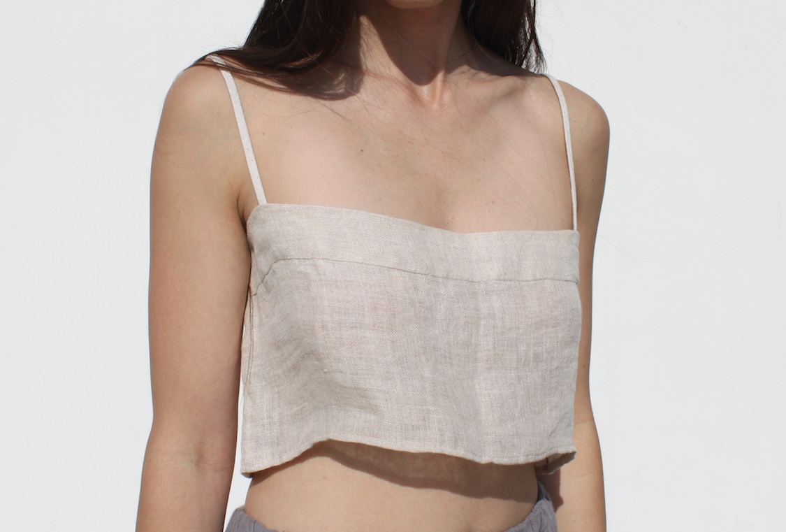 TRAILclothleather.com_linen_crop_top_sand.jpg