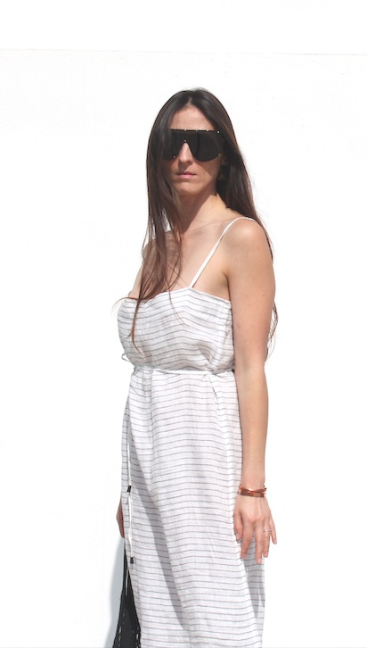 TRAIL_breton_cami_dress.jpg