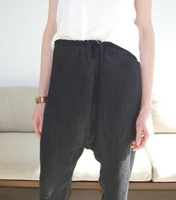 -2TRAILtapered.trouser+copy.jpg