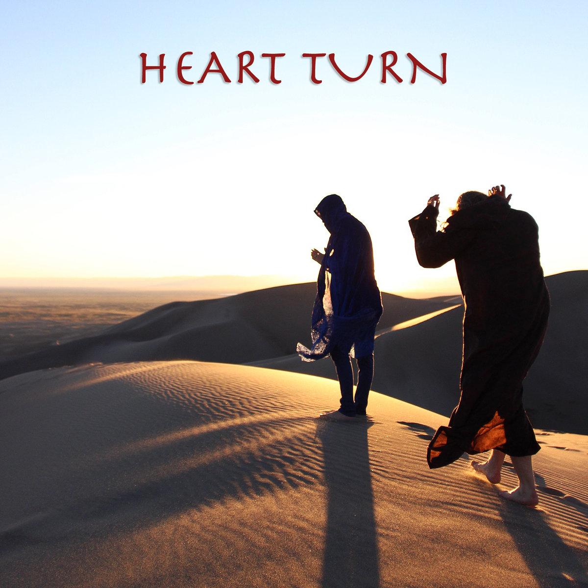 Heart Turn.jpg
