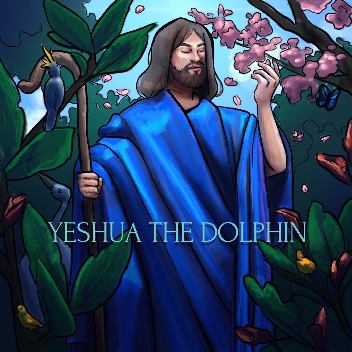 YeshuaSingle