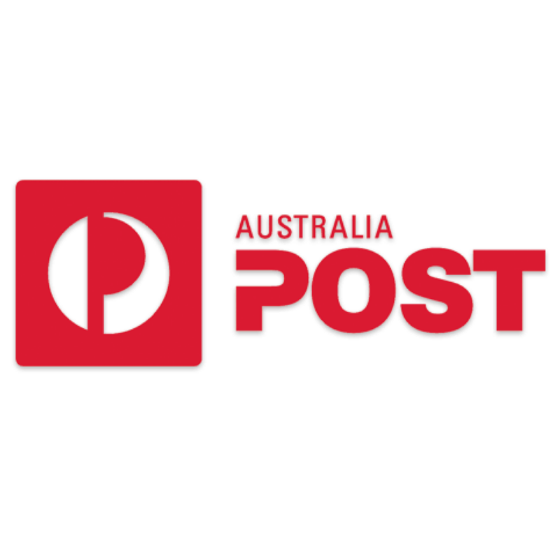 Australia Post Logo My Daily Business Coach