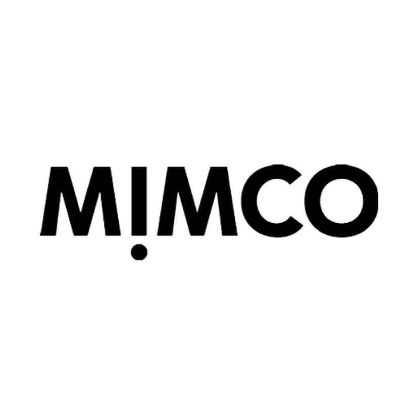 MIMCO My Daily Business Coach