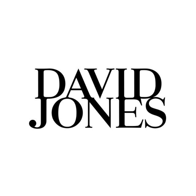 David Jones Logo My Daily Business Coach
