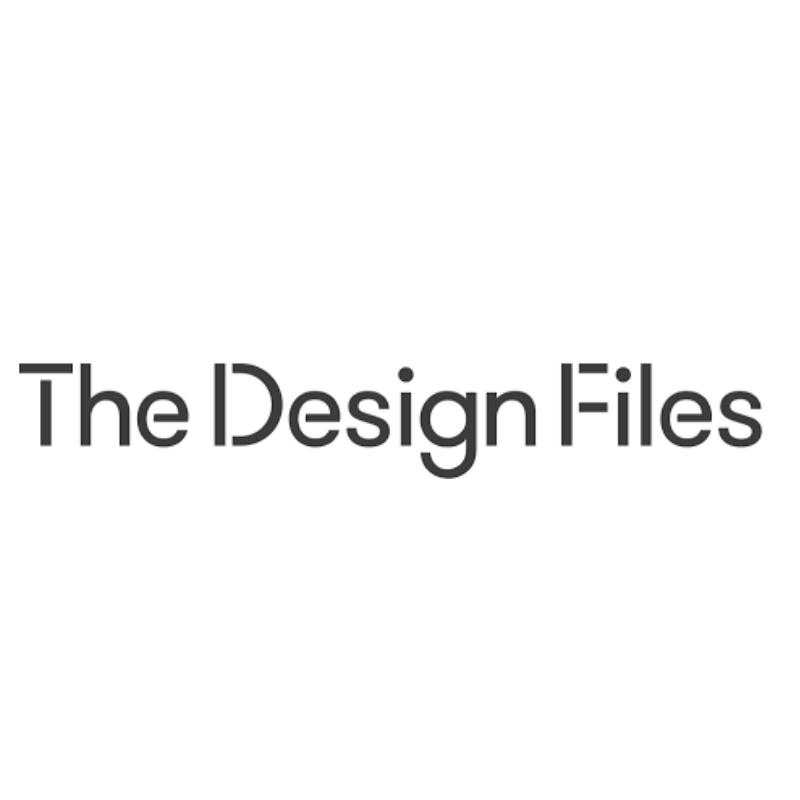 The Design Files My Daily Business Coach