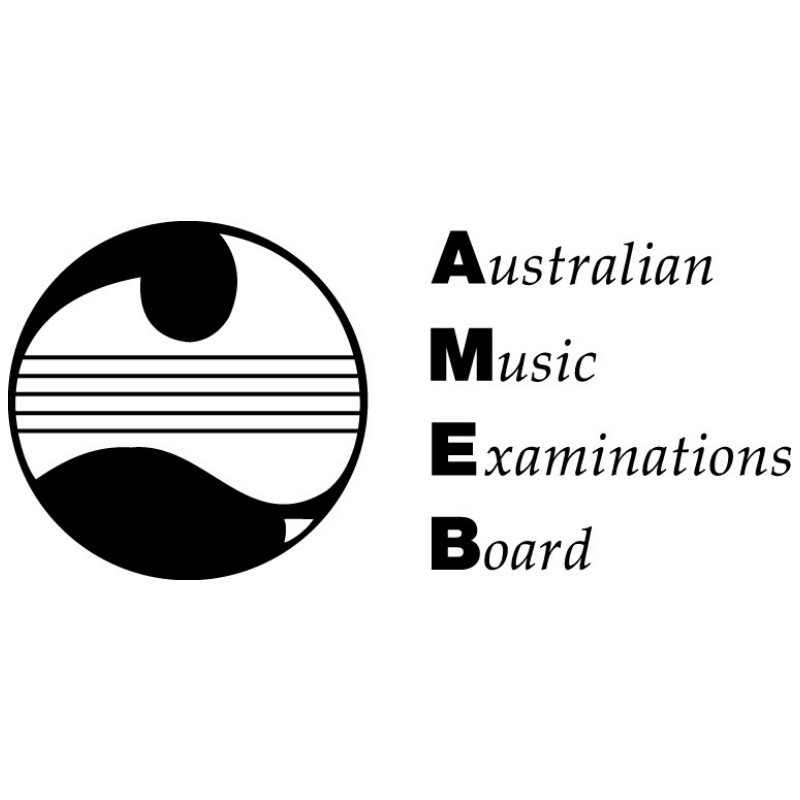 MDBC Website Logos (17).png