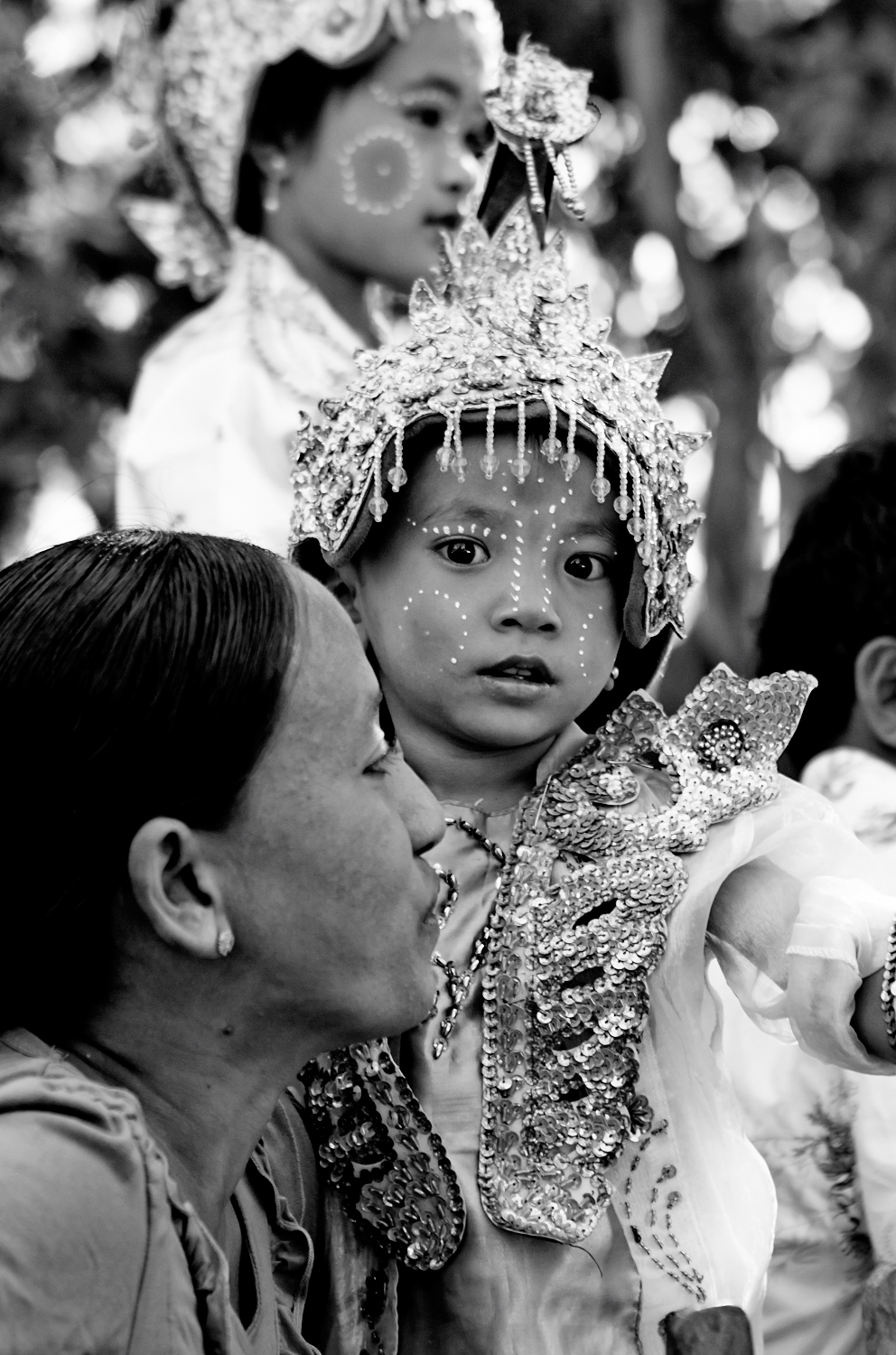 Burma_by_Anna_Michell_Mt_Popa_020.jpg