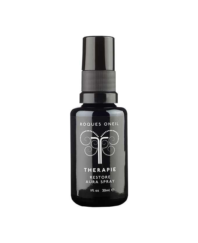 Therapie Roques O'Neil Restore Aura Spray