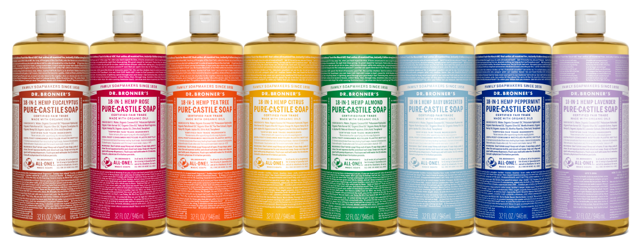 Dr Bronner's Liquid Soap Group - Med Res.png