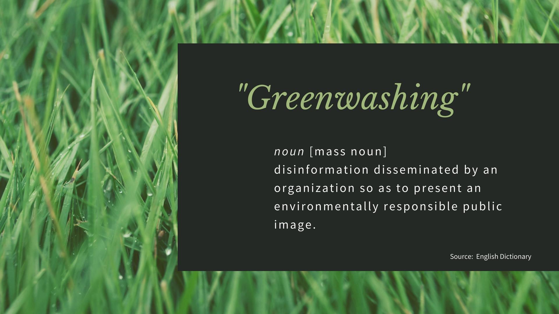 _Greenwashing_.jpg