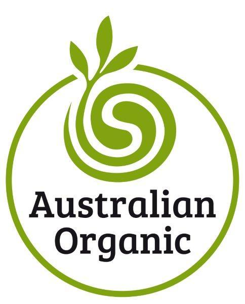 Australian-Organic-logo.jpg