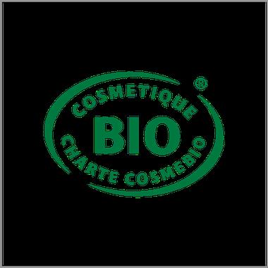 garanties-label-cosmebio-carre.png__380x380_q70_crop_subsampling-2_upscale.png