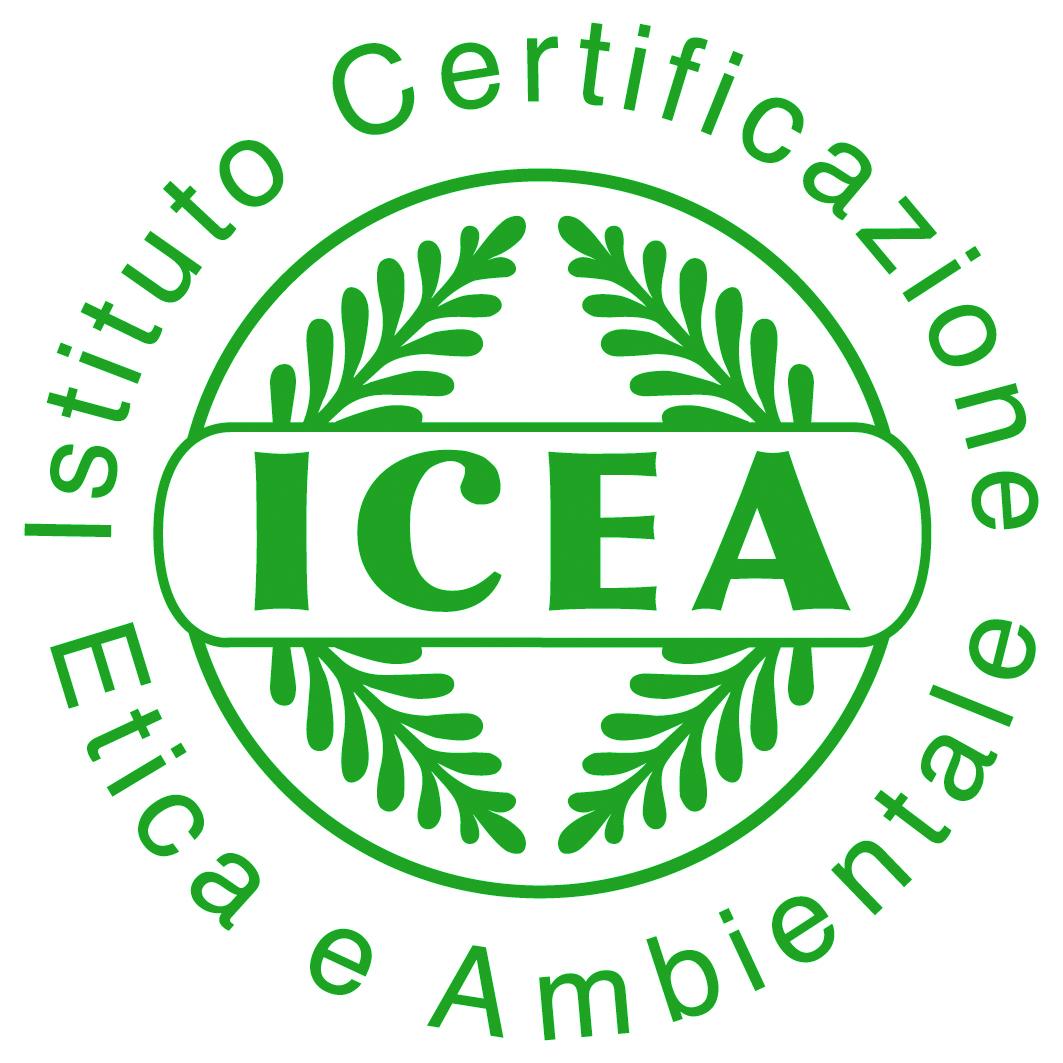 logo_icea.jpg
