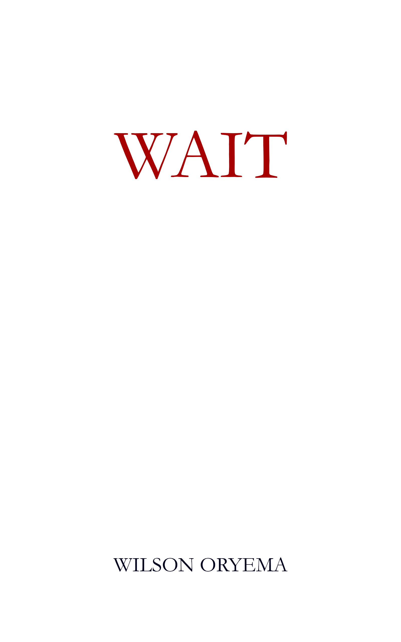 wait-cover-ebook.jpg