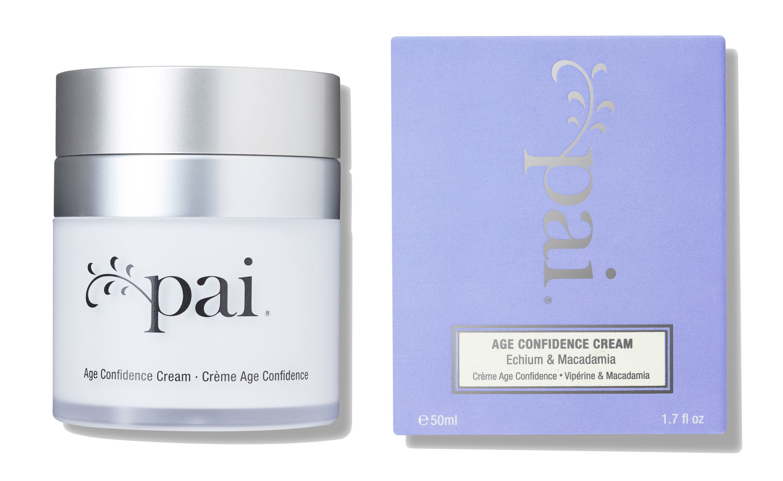 Pai Age Confidence Cream