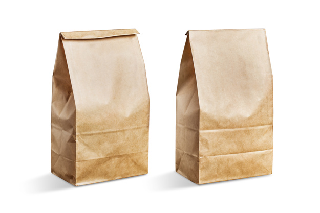 brown-paper-bag-with-white-background_1205-389.jpg