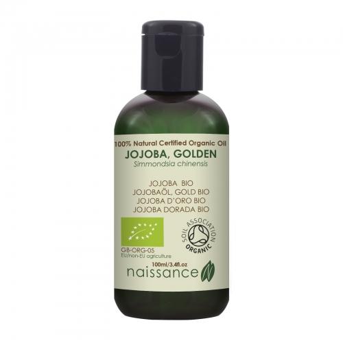naissance-Vegetable-oil-jojoba-golden-organic-100ml_0_500x500_4a254.jpg