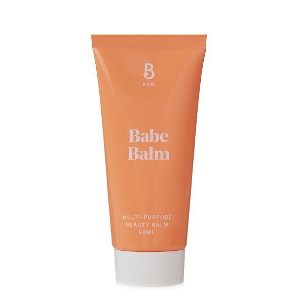 Bybi-Babe-Balm-Tube-60ml-Natural-Skincare_grande.jpg