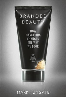 Branded beauty