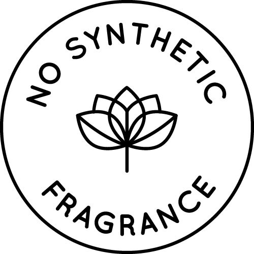 no_synthetic_fragrance.png